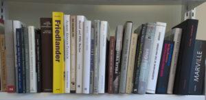 libri-taglio